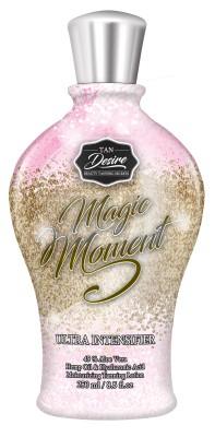 Tan Desire Magic Moment 250 ml - AKCIA