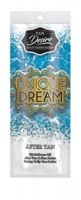 Tan Desire Unique Dream 15 ml - VÝPREDAJ