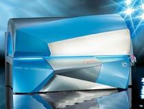 Ergoline Esprit 770