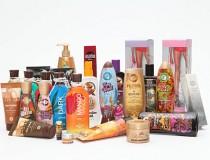 Najširší sortiment kozmetiky skladom