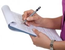 Zľavy pre registrovaných zákazníkov