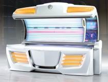 MegaSun 5600